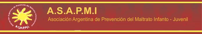 www.asapmi.org.ar